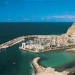 timeshare puerto mogan