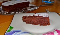 Chocolate-Hazelnut-Cake 1