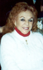 Lillian Ellison The Fabulous Moolah