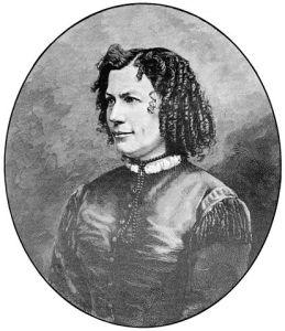 E. Marlitt