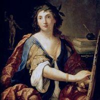 KW 1/2016: Elisabetta Sirani, 8. Januar 1638