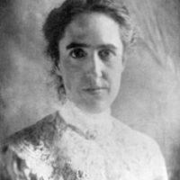 27/2017: Henrietta Swan Leavitt, 4.7.1868