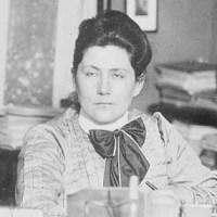 34/2017: Lydia Rabinowitsch-Kempner, 22.8.1871