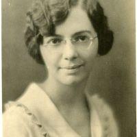 40/2017: Florence B. Seibert, 6.10.1897