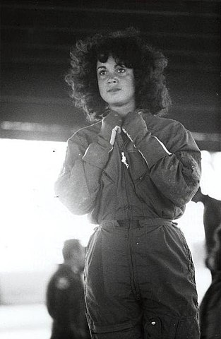 Judith Resnik