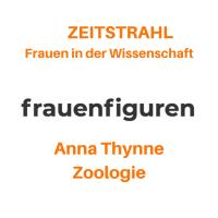 Anna Thynne