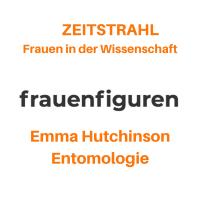 Emma Hutchinson