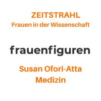 Susan Ofori-Atta