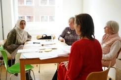 Workshop_Aktiv für Menschenrecht_D
