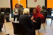 Workshop_Interreligiöse Konfliktlösung_D