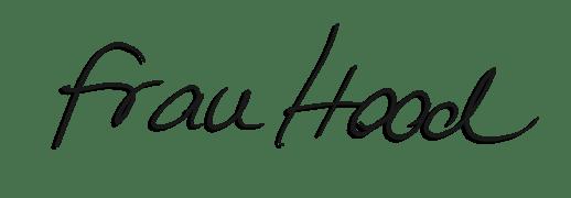 Nicola Kiermeier – Frau Hood Communication