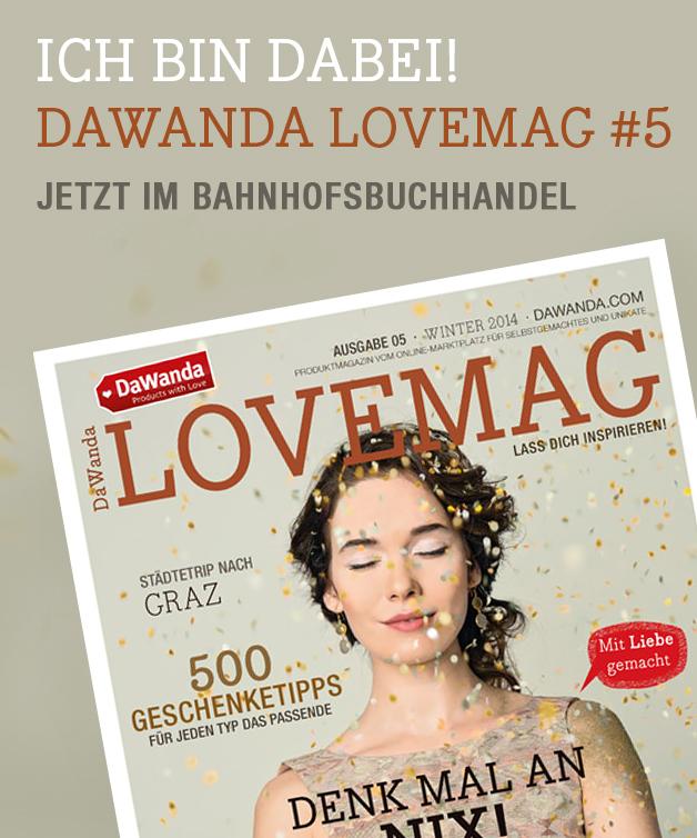 DaWanda_LoveMag5_ShopPromo