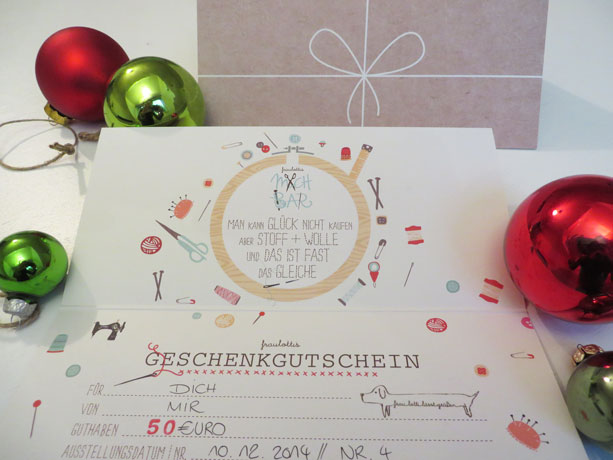frau-lotti-Geschenkgutschein