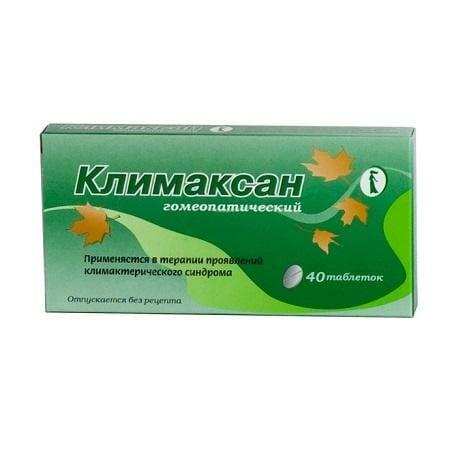 Какие витамины помогут нормализовать гормональный фон? Бады для нормализации гормонального фона у женщин.