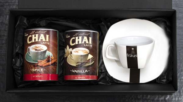 Chai Latte – Hamper