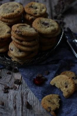 frauv_Cookies_IMG_7779