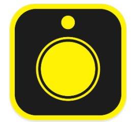 hipsamatic - Meine 5 liebsten Bildbearbeitungs-Apps