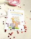 Free Printable - Einladungskarte zum Kindergeburtstag