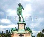 Florenz Urlaub 2011