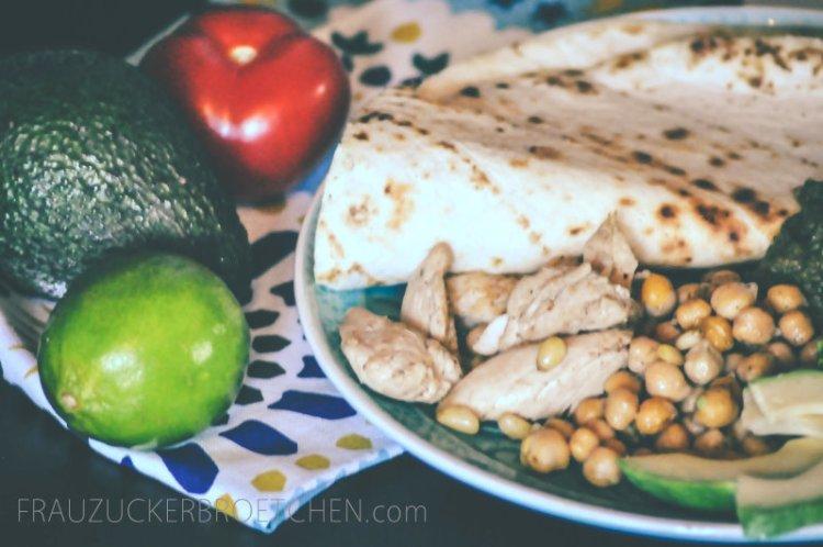 avocado-salat-bowl_frauzuckerbroetchen2