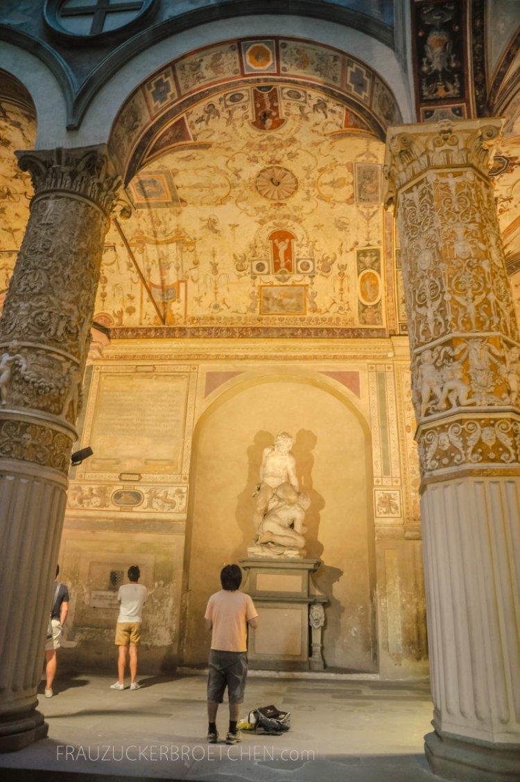 Florenz_palazzo vecchio_frauzuckerbroetchen165