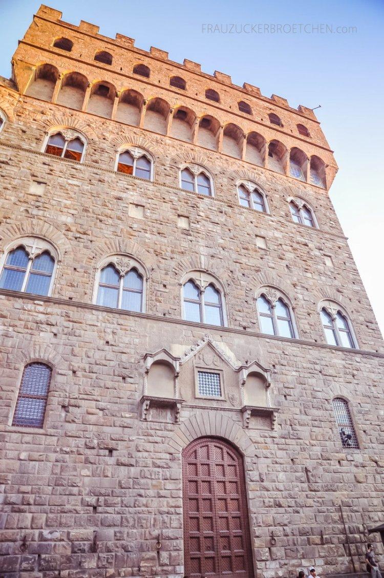 Florenz_palazzo vecchio_frauzuckerbroetchen2