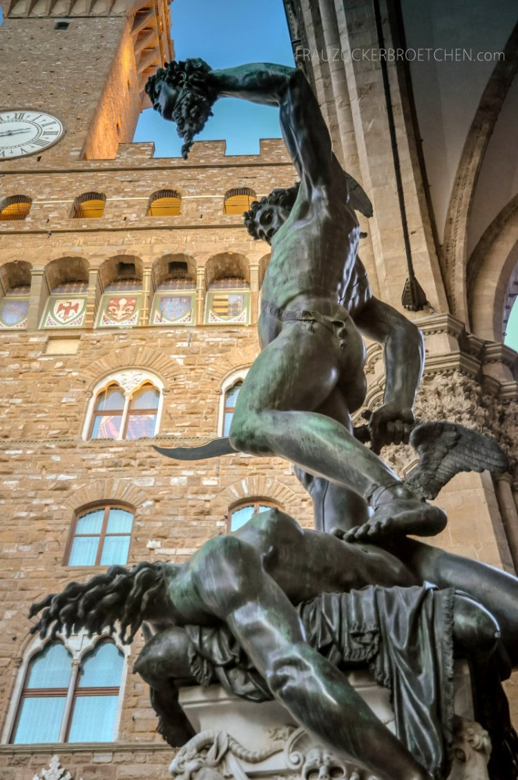 Florenz_palazzo vecchio_frauzuckerbroetchen21
