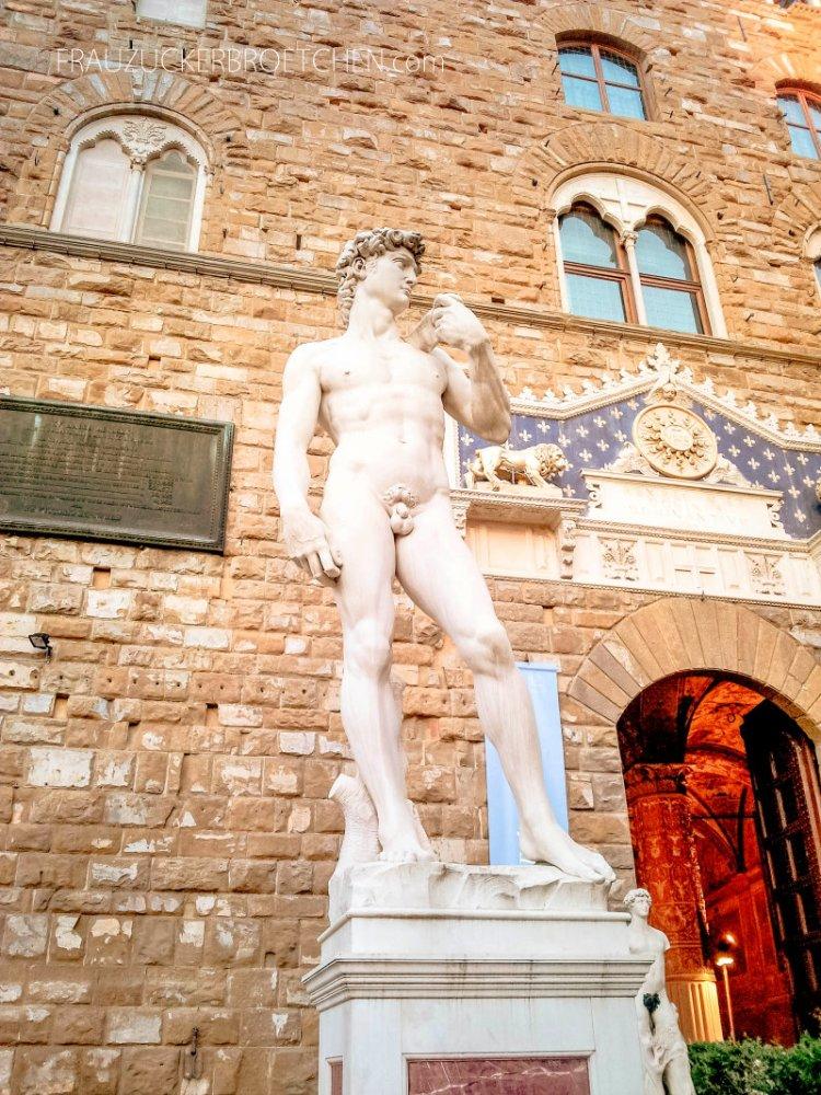 Florenz_palazzo vecchio_frauzuckerbroetchen7.jpg