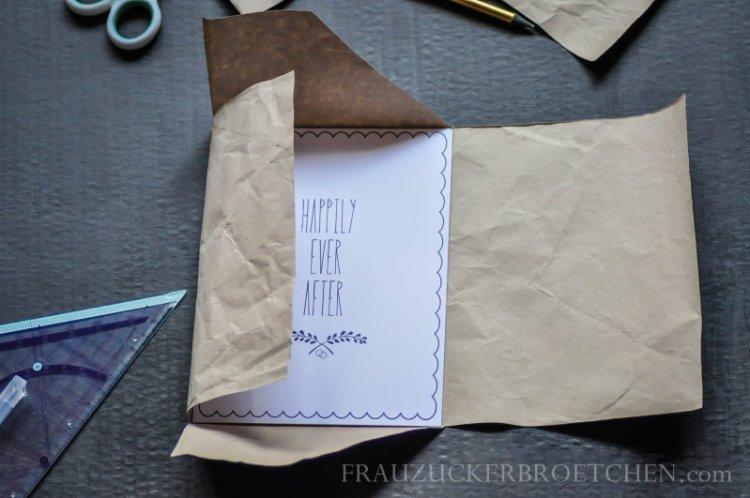 glückwunschkarte_zur_hochzeit_frauzuckerbroetchen12.jpg