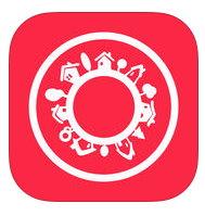 auf_blitzejagd_mit_dem_smartphone_frauzuckerbroetchen_LivingPlanet