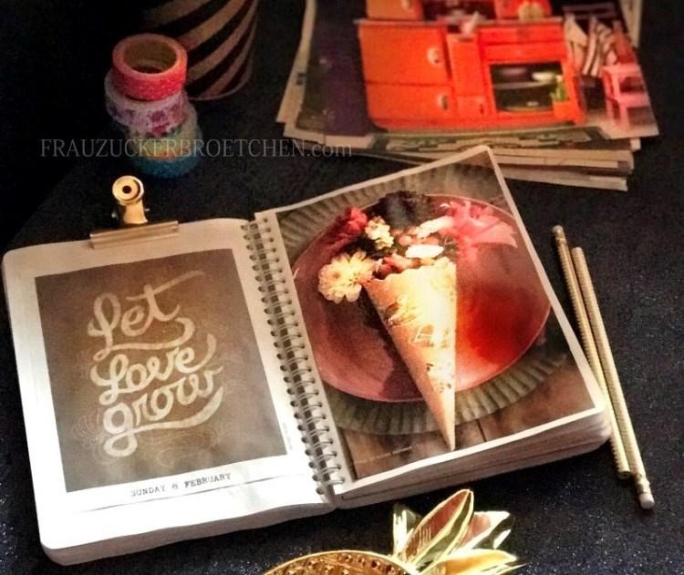 diy_personal-inspirations-book_frauzuckerbroetchen10.jpg