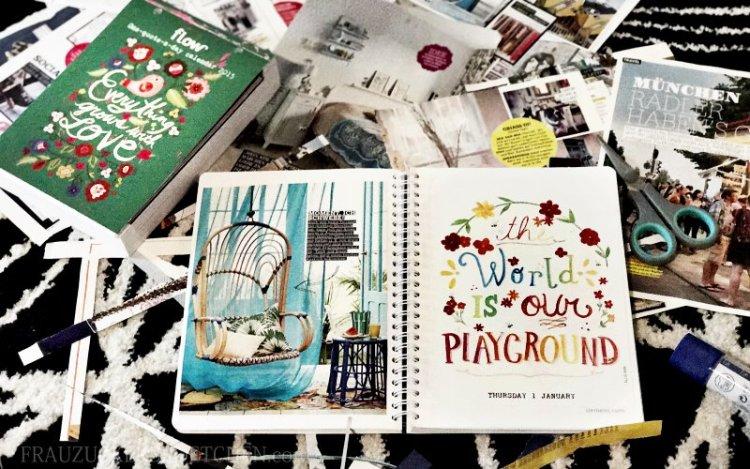 DIY_Personal Inspirations Book_FrauZuckerbroetchen9.jpg