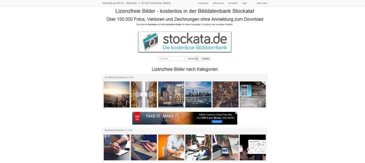 Meine_10_besten_seiten_fuer_lizenzfreie_bilder_stockata