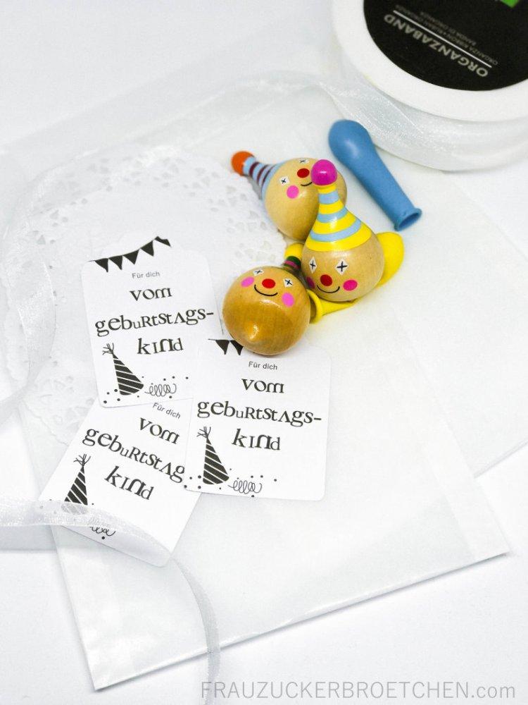 Anhaenger_vom_Geburtstagskind2_Geburtstagsvorbereitungen_Kindergeburtstag_FrauZuckerbroetchen