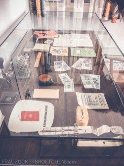 freilichtmuseum_beuren_rathaus_häslach_lehrerwohnung3__frauzuckerbroetchen