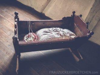 freilichtmuseum_beuren_wohnhaus_beuren_8_frauzuckerbroetchen