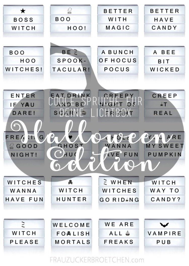 Pinterest_40_coole_Sprueche_fuer_deine_Lichtbox_HalloweenEdition_pinterst