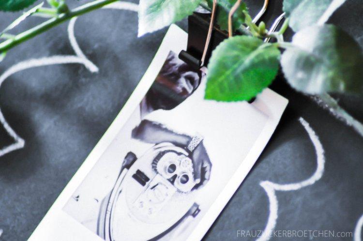 DIY_Magnettafel_Klips_für_Polaroid_Fotos_und_mehr_FrauZuckerbroetchen10