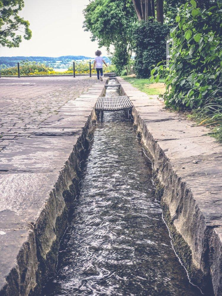 Überlingen_die wunderschöne Stadt am Bodensee15