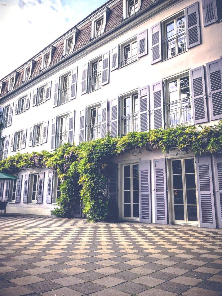 Überlingen_die wunderschöne Stadt am Bodensee2