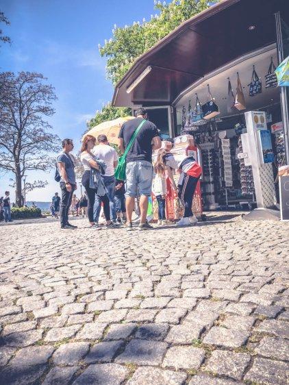 Überlingen_die wunderschöne Stadt am Bodensee5