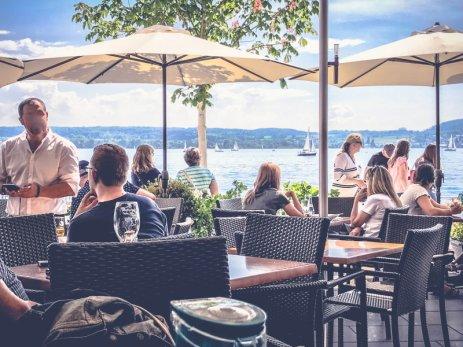 Überlingen_die wunderschöne Stadt am Bodensee7