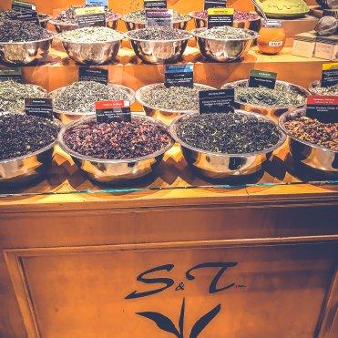 New York Food Markets_Grand Central Market5