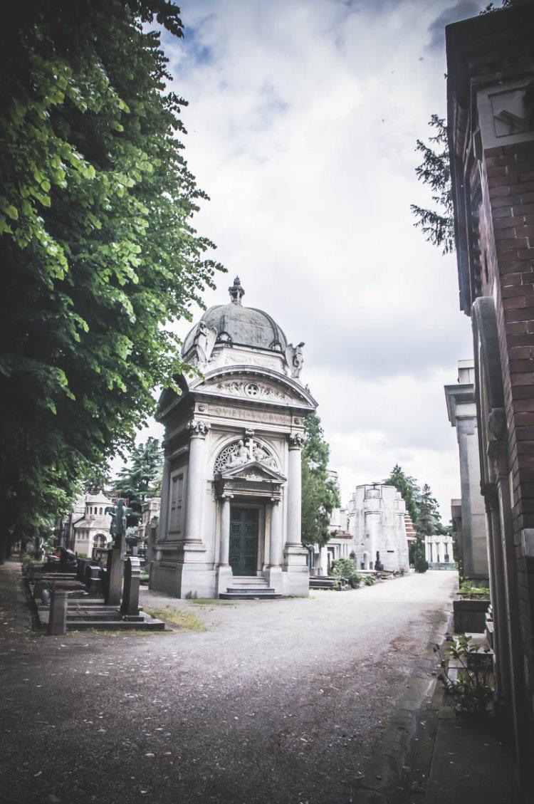 Cimitero Monomentale_Mausoleum3.jpg