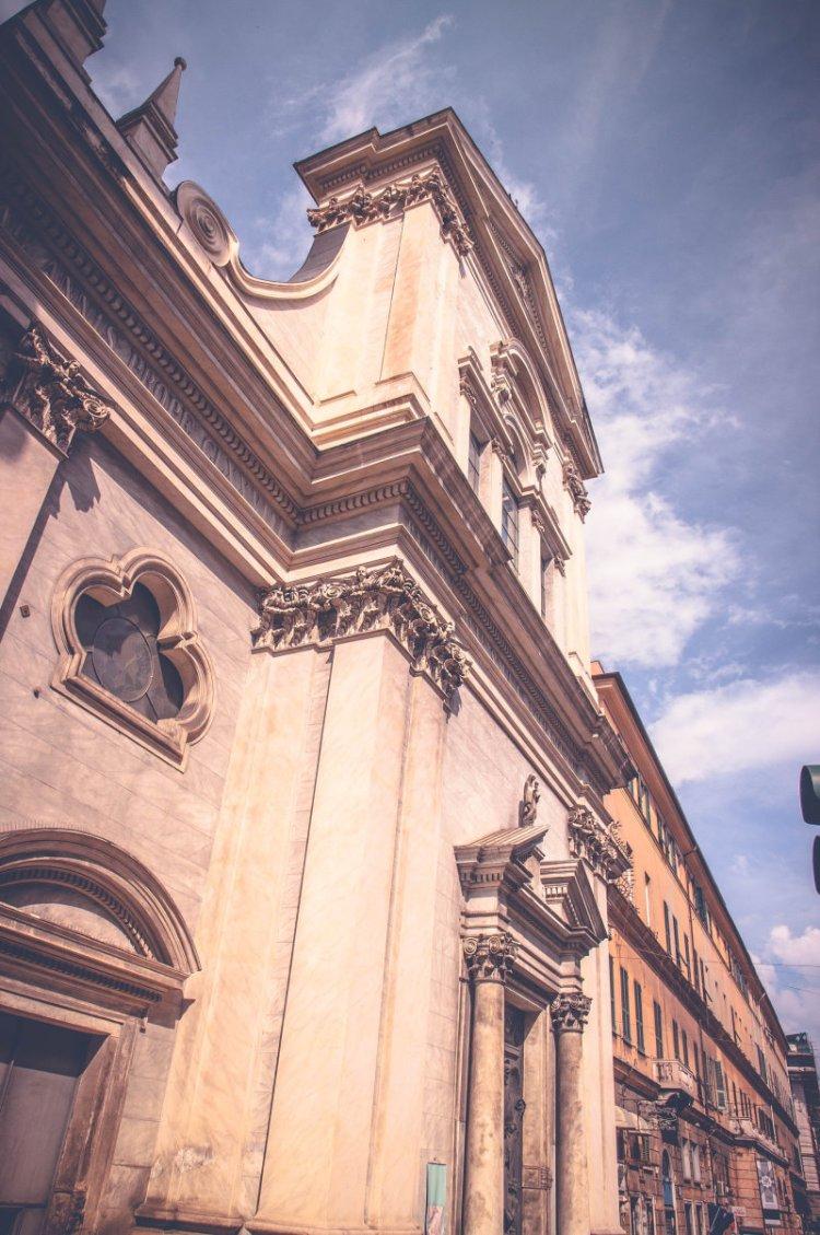 Chiesa di Nostra Signora della Consolazione e San Vincenzo Martire.jpg