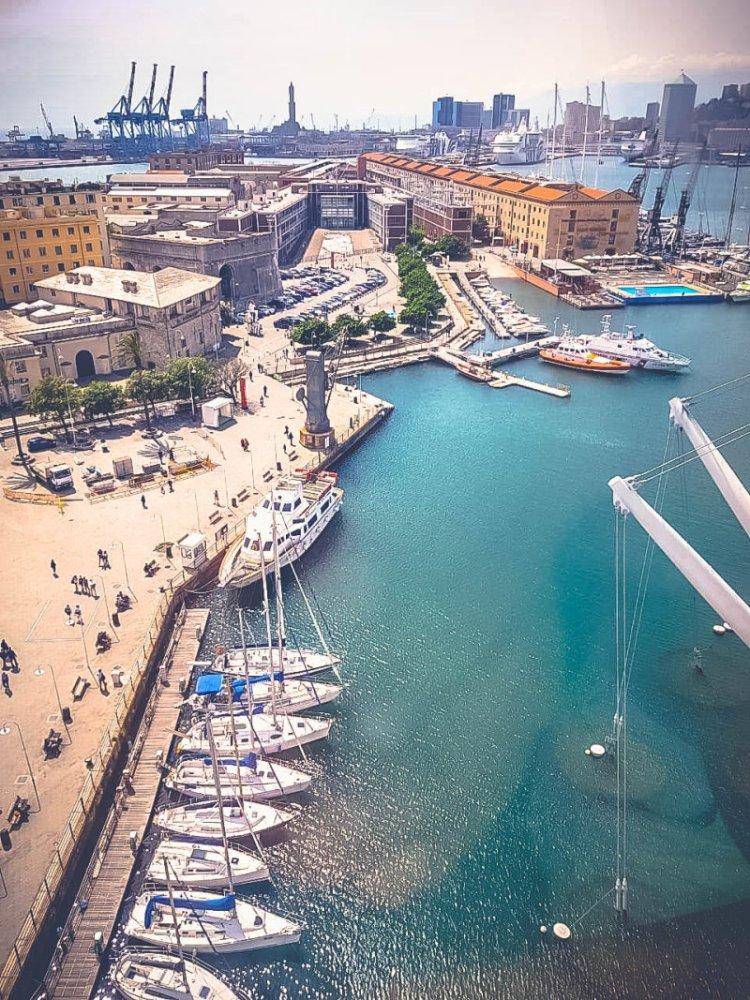 Genua Hafen_Aussicht aus Bigo2.jpg
