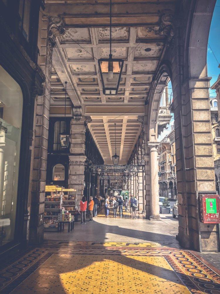shoppen in Genua2.jpg