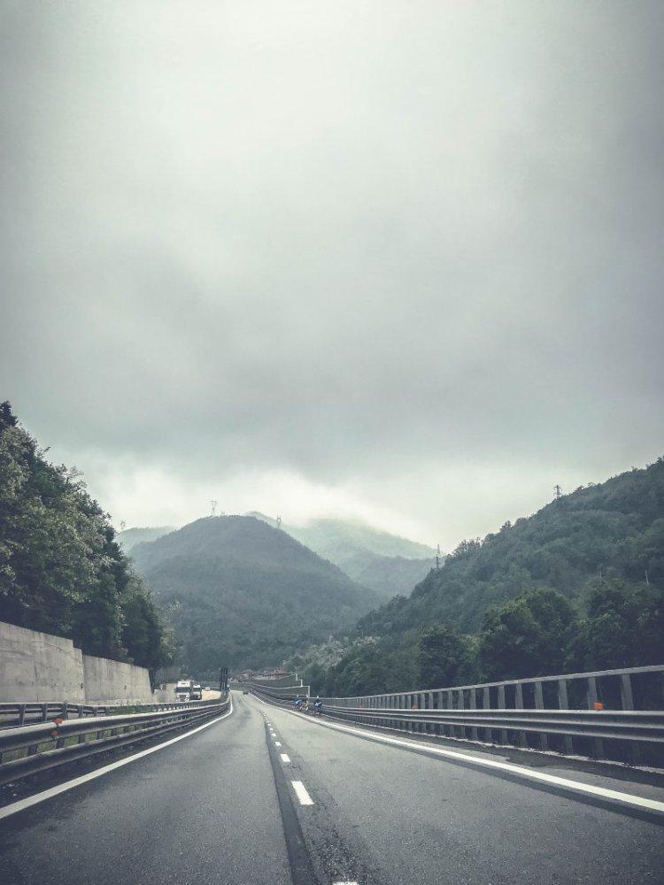 Unterwegs nach Genua 4.jpg
