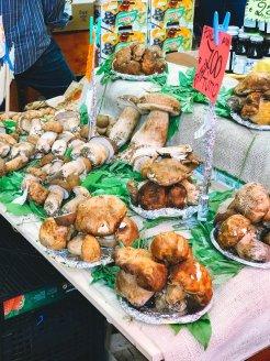 Der Markt in Sanremo 7