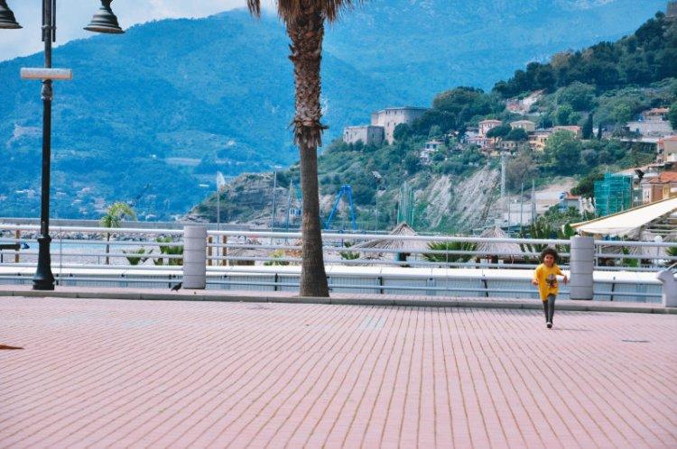 Der Belvedere Resentello Ventimiglia.jpg
